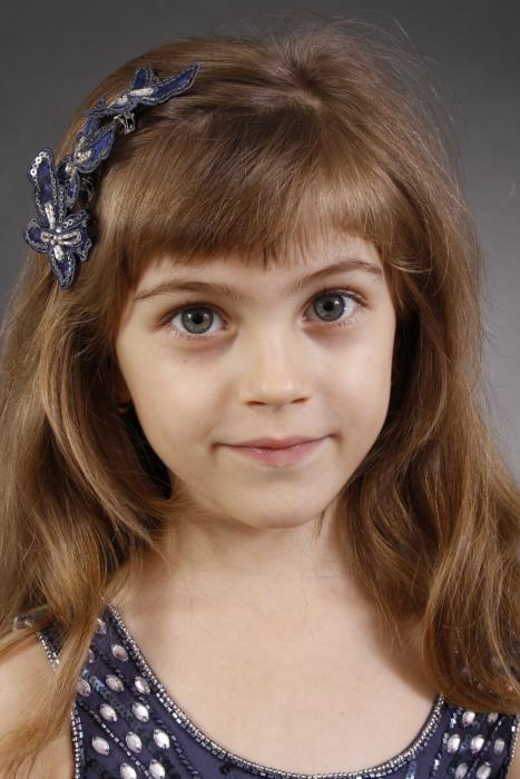Cast 4ης σαιζόν Octavia_Alexandru