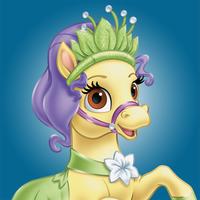 Palace Pets Disney ♥ - Page 4 200px-PalacePets-Bayou