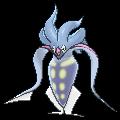 Equipos Pokémon de vuestros personajes Malamar_XY