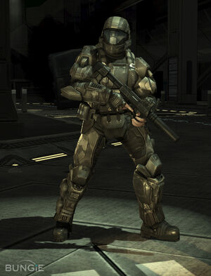 Characters 300px-Halo3_ODST-Rookie