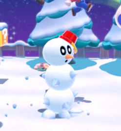 SOTW #36 (Edición Especial de Navidad) Pokey_de_nieve