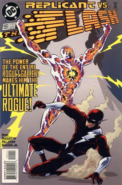 Les Rapides de DC Flash_v.2_155
