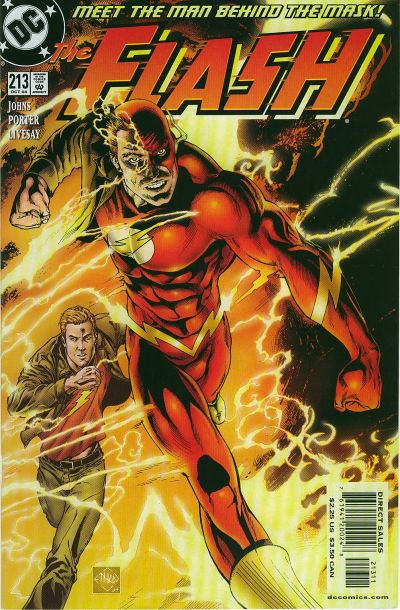 Les Rapides de DC Flash_v.2_213