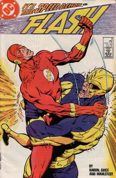 Les Rapides de DC Flash_6