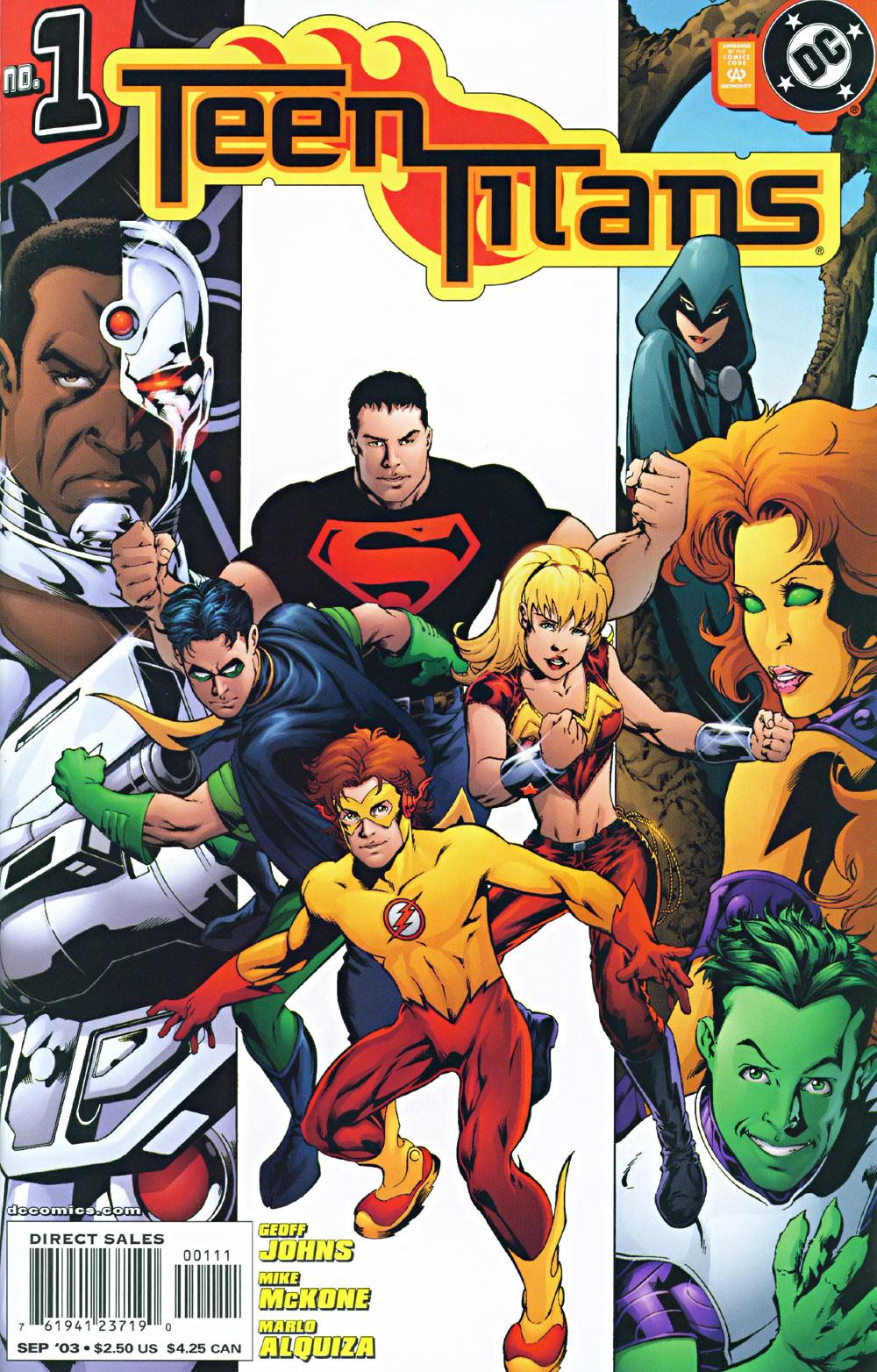 Les Rapides de DC Teen_Titans_v.3_1