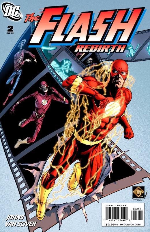 Les Rapides de DC Flash_Rebirth_2