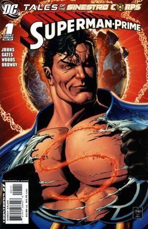 Green Lantern - Page 2 300px-TOTSC_-_Superman-Prime_1