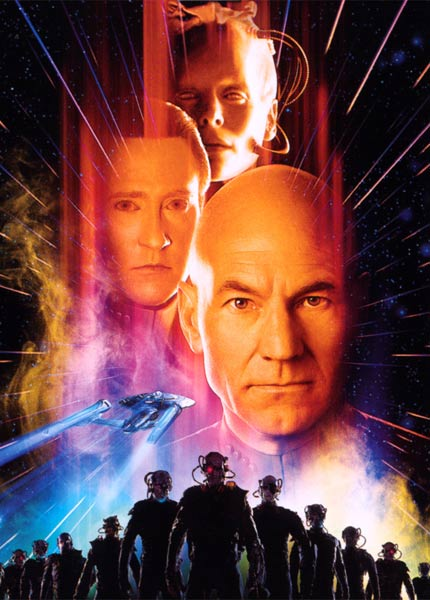 Star Trek: First Contact First_Contact_poster