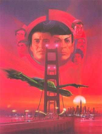 Star Trek IV: The Voyage Home Star_Trek_IV_The_Voyage_Home_poster