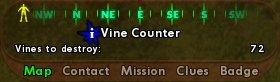 TREE OF THORNS RESPEC Vine_Counter