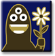 Filosofias y Arquetipos [Info!] Ecologist_Hero