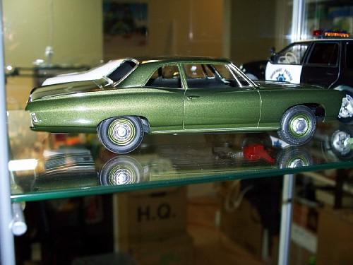 1968 Chevrolet Biscayne - Page 3 14juillet2013012-vi