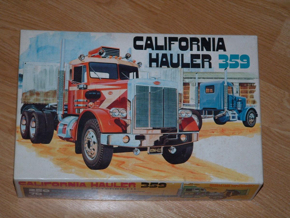 Peterbilt 359 ''california hauler'' T500500boxtop-vi
