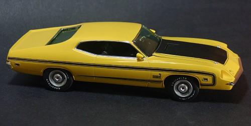 Torino King Cobra 1970 OrinoKingCobraupdatemars282122-vi