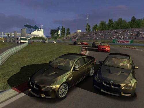 ||-|| جرب قيــادة BMW مع اللعبة الرائعة BMW M3 Challenge بحجم صغير 127 ميجا ||-|| 1548a7bd93aa4c65med