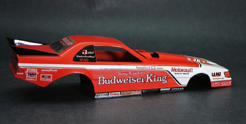 Budweiser King tempo Funny Car - Page 2 IMG_8662-vi