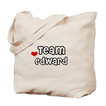 Team Edward 4EVER! 258573813v3_350x350_Front
