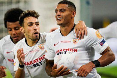 LIGUE EUROPA 2018  - 2019 -2020 - Page 19 Diego-carlos-32