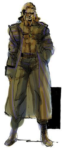 Top 10 de vos personnages favoris Liquid_Snake