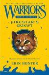 Warrior Cats Forum 100px-SE-1