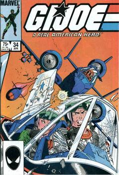G.I.Joe Stripovi 239px-GJ_MC034