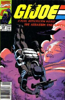 G.I.Joe Stripovi 228px-GJ_MC104