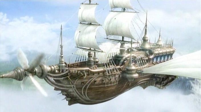 Demande de prix d'un navire Enterprise_DS_Opening