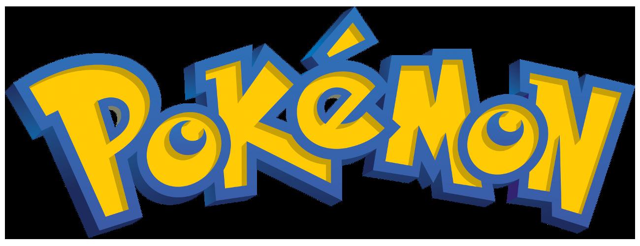 [Pedido] Un Avatar de Riolu! :D  Logo_de_Pok%C3%A9mon_(EN)