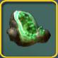 [Búsqueda de Rareza] Una geoda verde - Página 2 Green_geode_icon