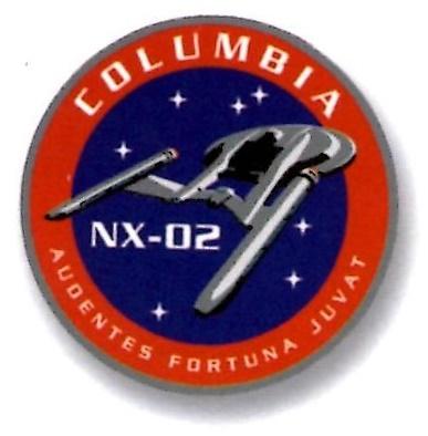 Képek NX02