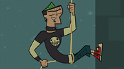 Total Drama World Four 180px-Duncan_audition
