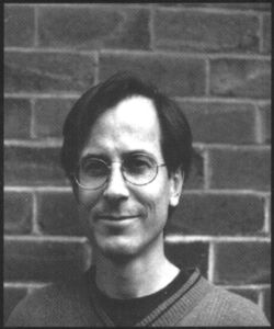 Le vrai visage des auteurs de livre jeux 250px-Andrew