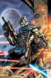 [Comics] Clone Wars 200px-SWR50