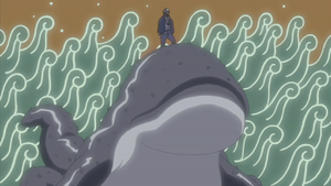 Pacto con Salamandras (Sanshouo) 300px-Hanzo_and_The_Salamander