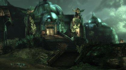 Les Jardins Botaniques d'Arkham Asylum Ark-manseast-teeth-3-4--article_image