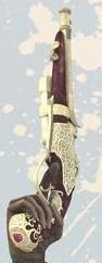 Jio Reaver (Stone Gate Academy) Dragonstomper_.48