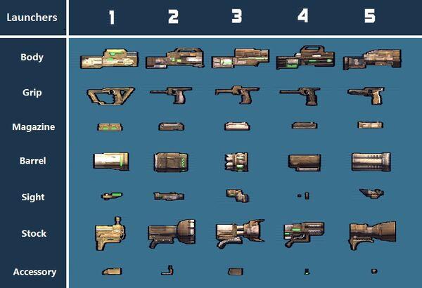 Danice123's Dev. Log - Page 2 600px-Rocket-Grenade_Launcher