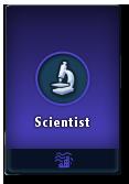 Filosofias y Arquetipos [Info!] Scientist_card