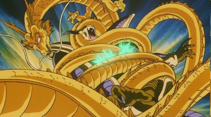 DBFILM TENKAICHI BUDOKAI 2 !!! (Combates)   DragonballZ-Movie13_1972