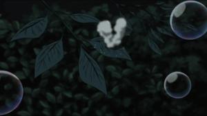 [Sugestões] - Adição de conteúdo 300px-Acid_Flower