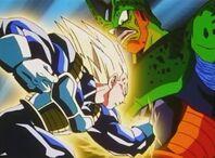 Dragon ball z episodio 1 (saga de cell completa) que lo disfruten 198px-800px-VebeataCell