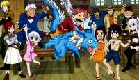 [H4 Wiki] Fairy Tail / Hội pháp sư 200px-Natsu_with_dragon