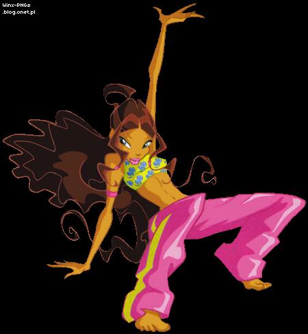 Layla-Slike WinxLaylaPower3