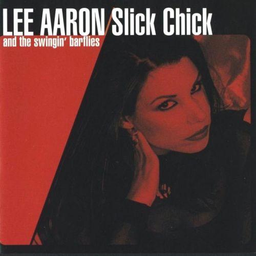 80´s SEX SYMBOLS - Página 2 Lee_Aaron_-_Slick_Chick