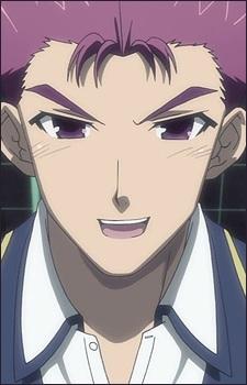 baka to test to shoukanjuu Yuji