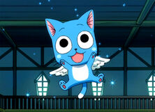 Happy [Fairy Tail] 222px-Little_Happy
