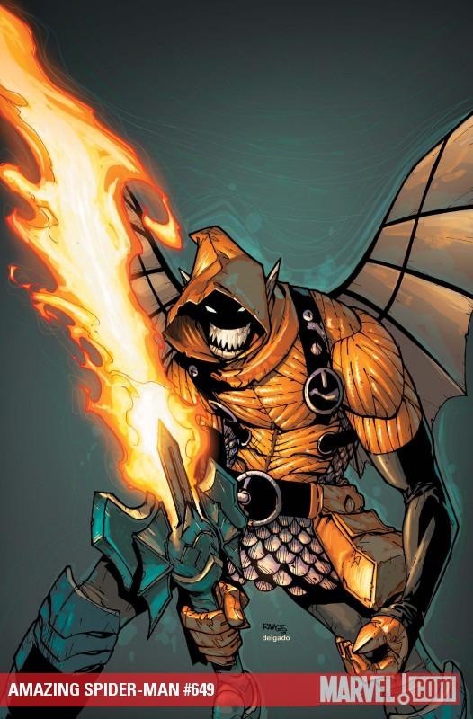 Hobgoblin Done 0-5+ Amazing_Spider-Man_Vol_1_649_Textless