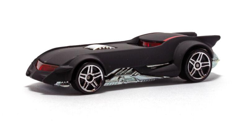 Hot Wheels 2011 800px-The_batman_batmobile_2011