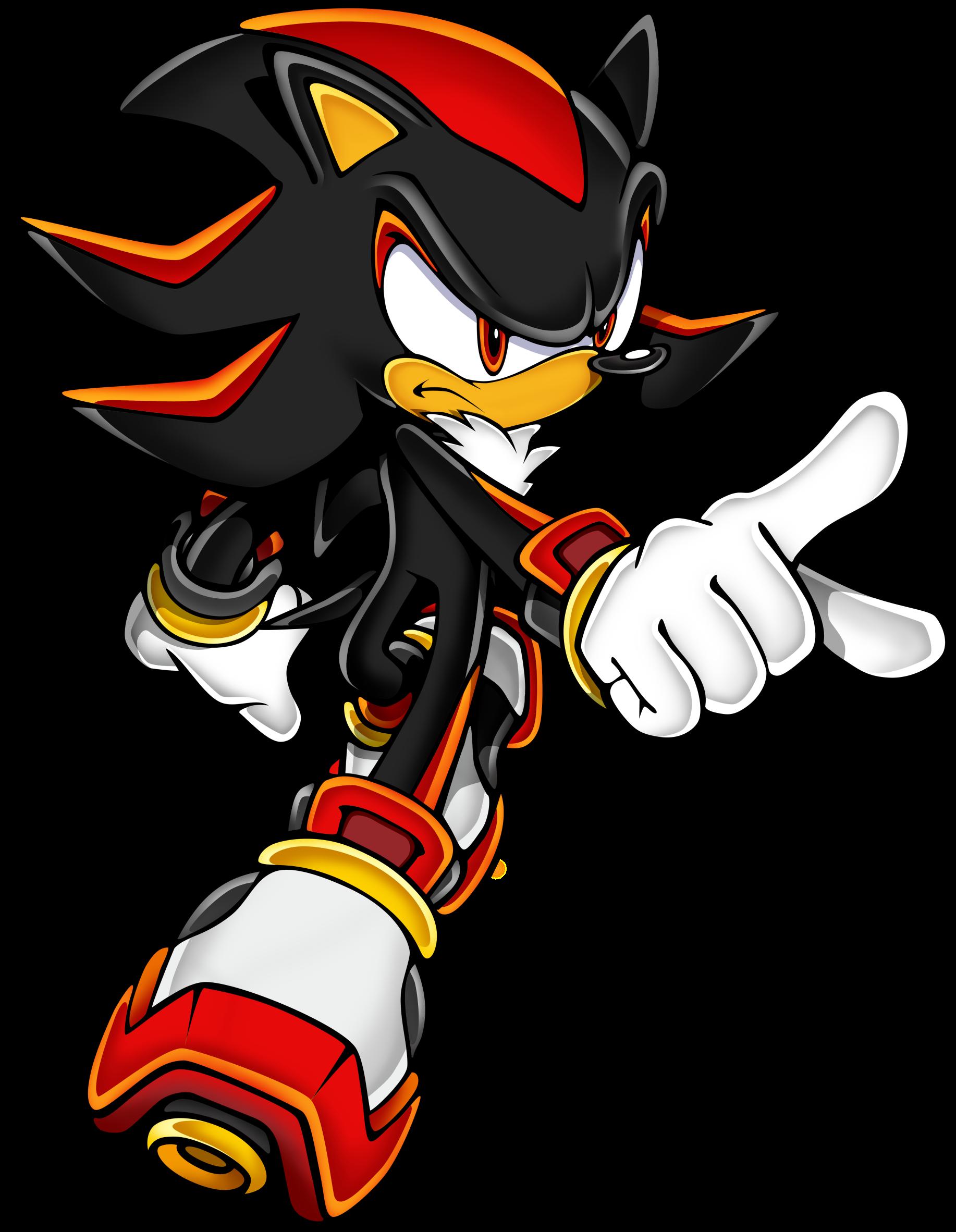 Alors euh mouais! Une Sign! Sonic_Art_Assets_DVD_-_Shadow_The_Hedgehog_-_5