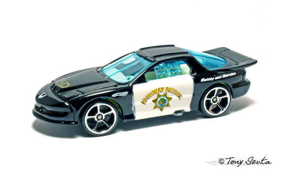 Hot Wheels 2011 Pontiac_firebird_police